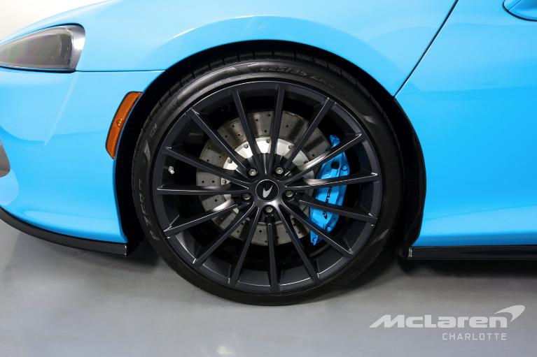 Used-2020-McLaren-GT