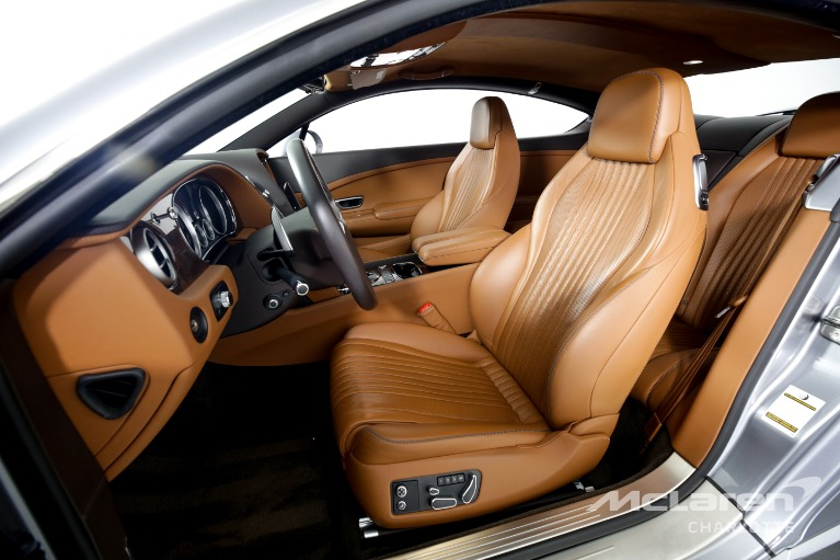 Used-2016-Bentley-Continental-GT