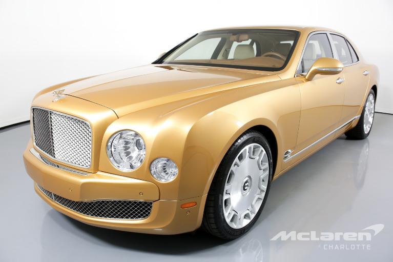 Used-2012-Bentley-Mulsanne