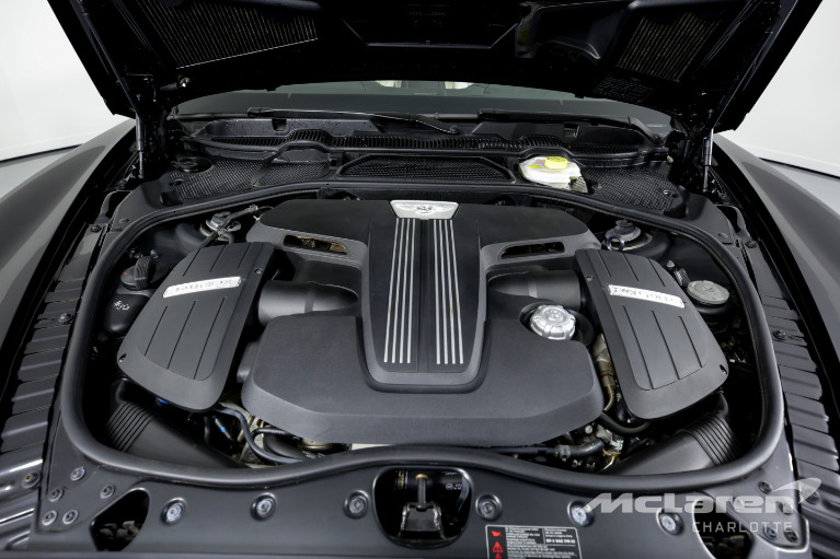 Used-2014-Bentley-Continental-GT-V8
