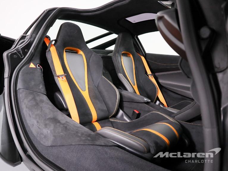 Used-2018-McLaren-720S