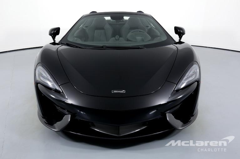 Used-2020-McLaren-570S-SPIDER