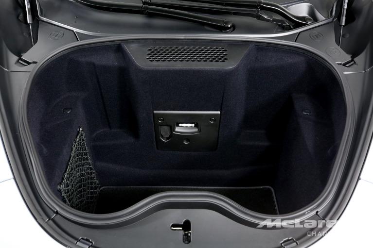 New-2020-McLaren-570S-SPIDER