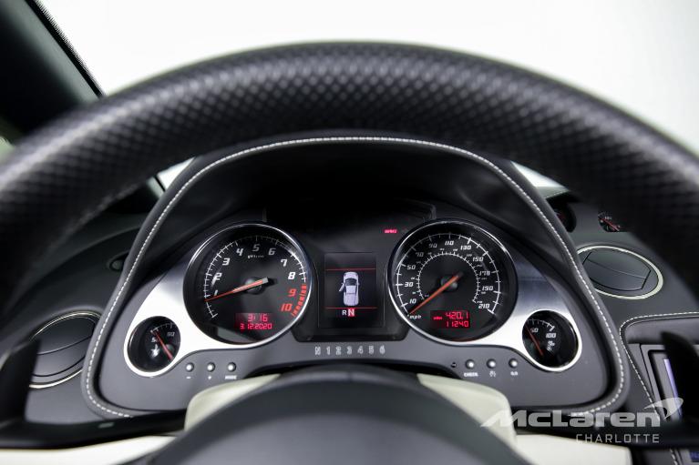 Used-2014-Lamborghini-Gallardo-LP-550-2-Spyder