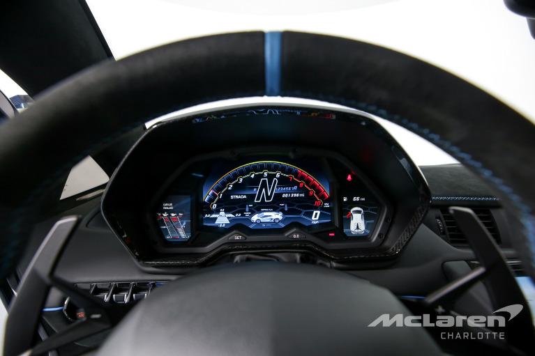 Used-2019-Lamborghini-Aventador-LP-770-4-SVJ