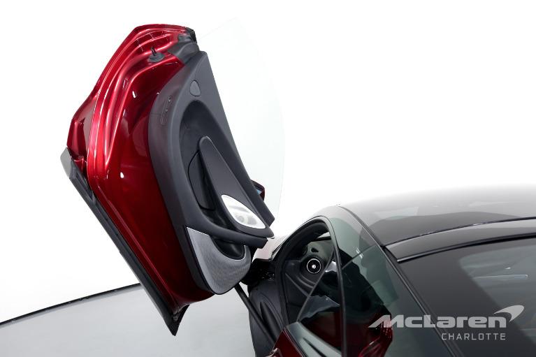 New-2020-McLaren-GT
