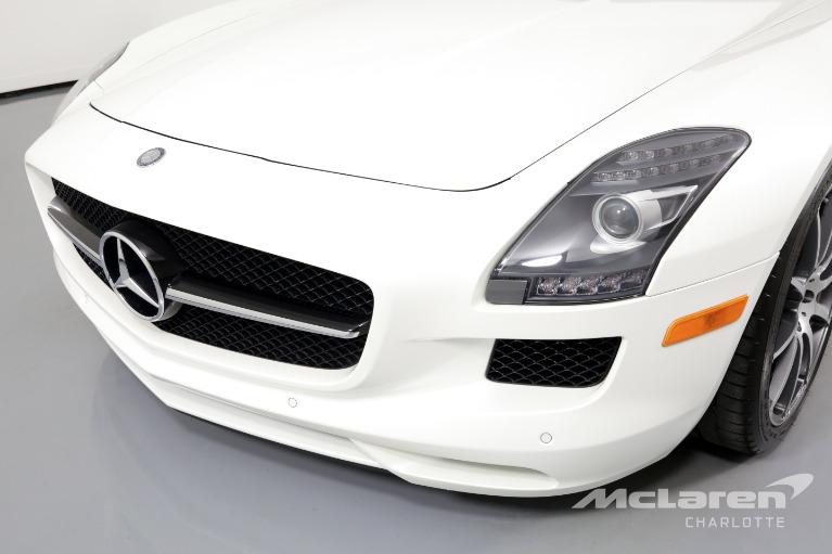 Used-2014-Mercedes-Benz-SLS-AMG-GT