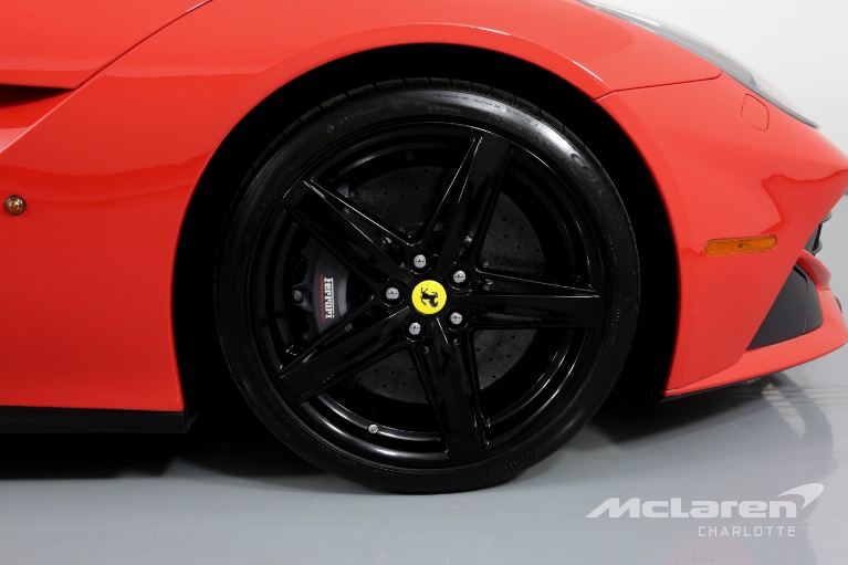 Used-2015-Ferrari-F12berlinetta