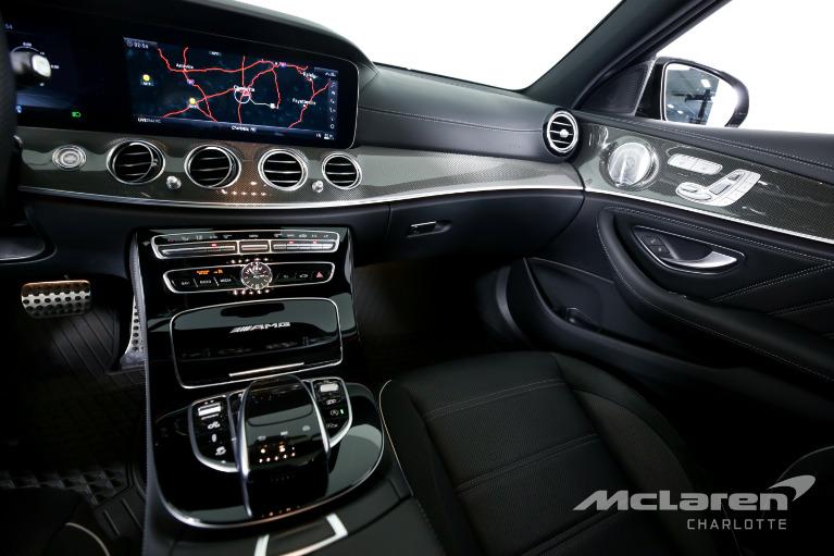 Used-2018-Mercedes-Benz-E-Class-AMG-E-63-S