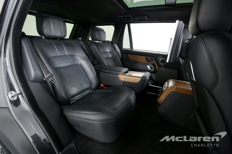 Used-2019-Land-Rover-Range-Rover-Autobiography-LWB