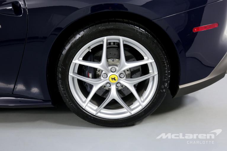 Used-2014-Ferrari-F12berlinetta