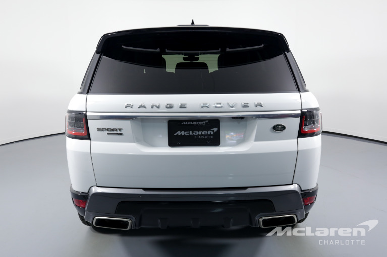 Used-2019-Land-Rover-Range-Rover-Sport-HSE