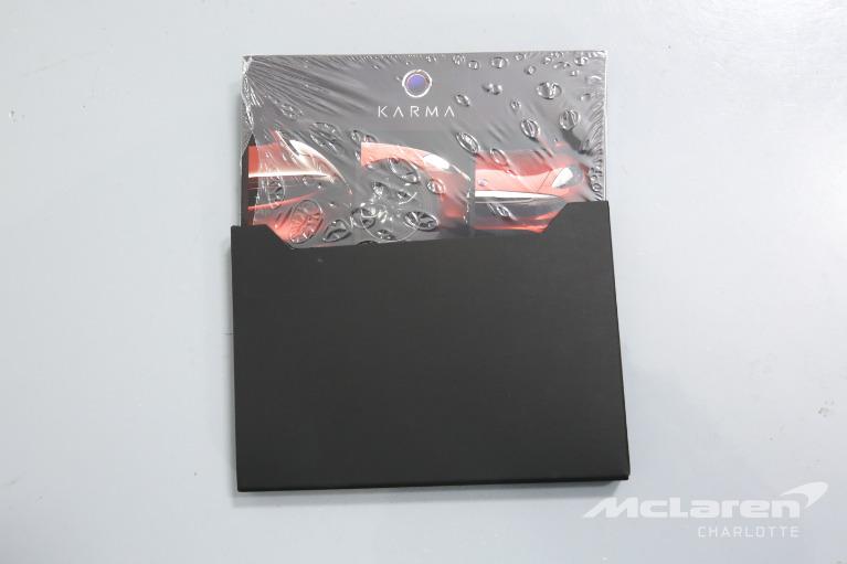 New-2020-Karma-Revero-GT