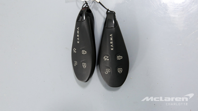 Used-2020-Karma-Revero-GT