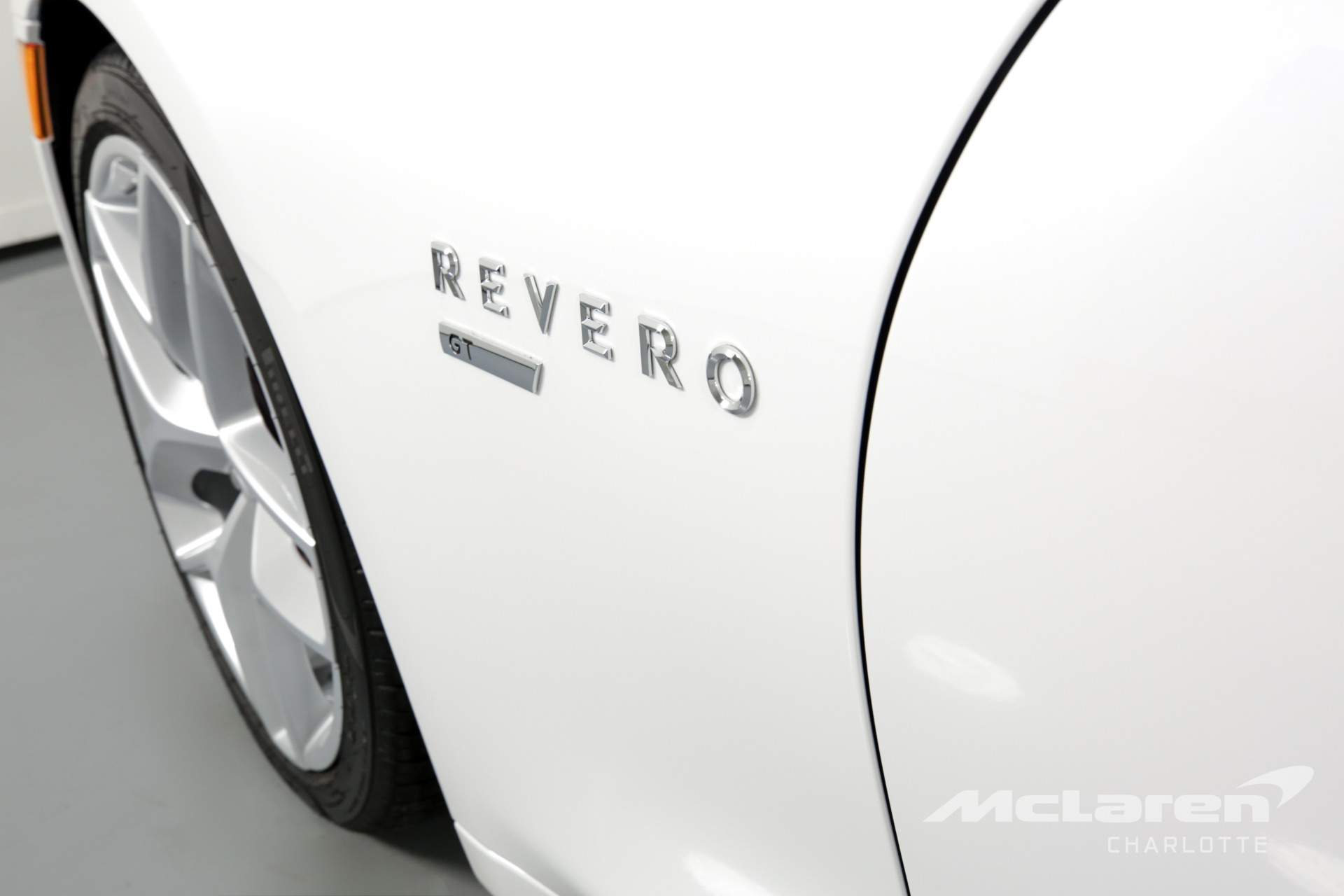 New 2020 Karma Revero GT | Charlotte, NC