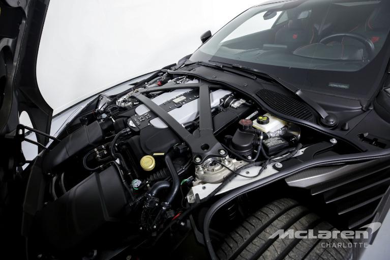 Used-2019-Aston-Martin-DBS-Superleggera-TAGHEUER-EDITION