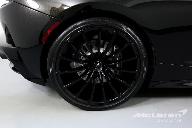 Used-2020-McLaren-GT-Base