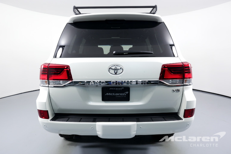 Used-2020-Toyota-Land-Cruiser-Heritage-Edition