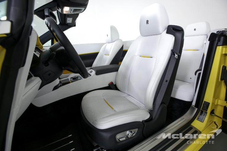 Used-2019-Rolls-Royce-Dawn