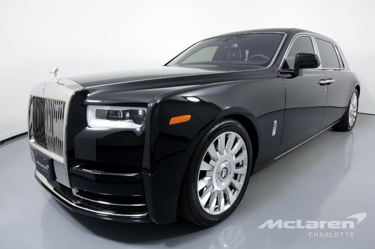 Used-2018-Rolls-Royce-Phantom-EWB