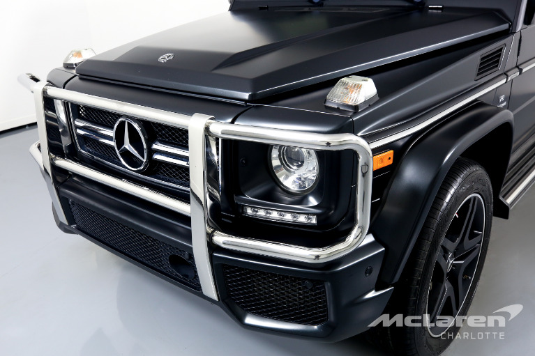 Used-2018-Mercedes-Benz-G-Class-AMG-G-63