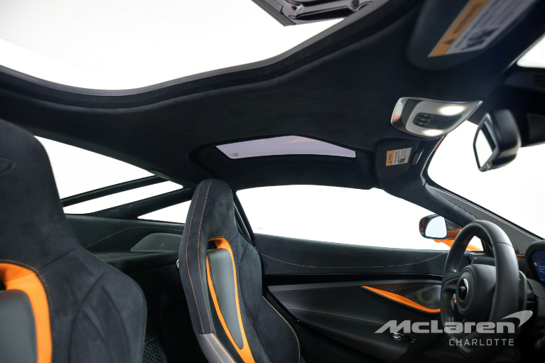 New-2020-MCLAREN-720S-Performance