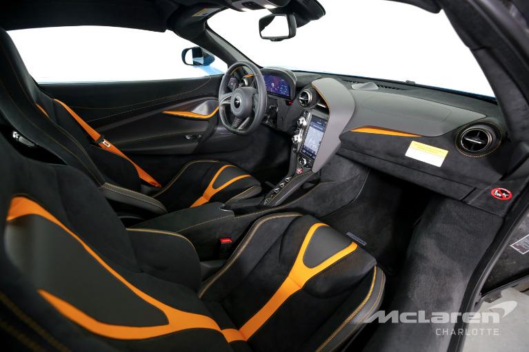 New-2020-MCLAREN-720S-Performance