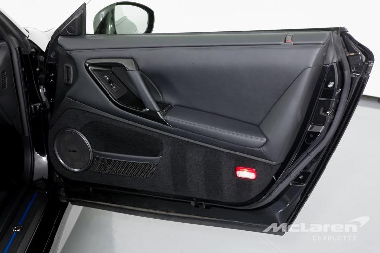 Used-2017-Nissan-GT-R-Premium