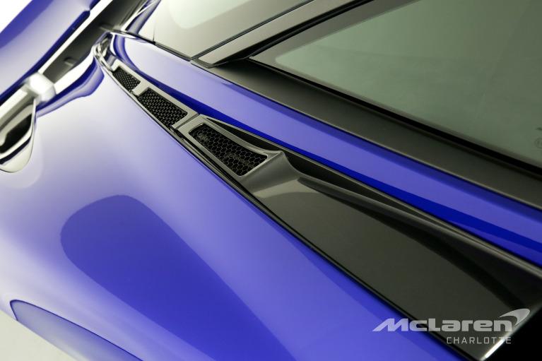 Used-2020-MCLAREN-720S-PERFORMANCE