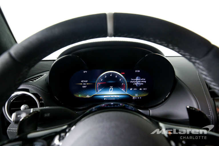 Used-2020-Mercedes-Benz-AMG-GT-R-Pro