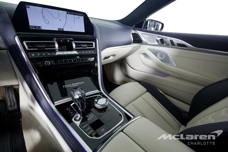 Used-2019-BMW-8-Series-M850i-xDrive