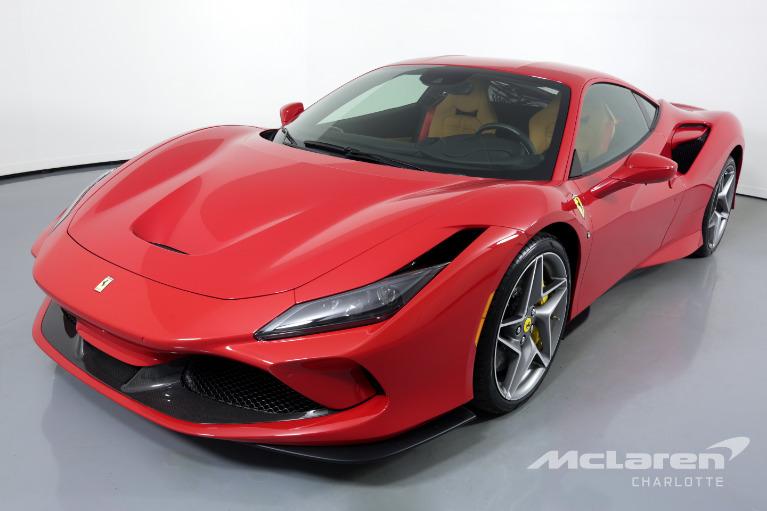 Used-2020-Ferrari-F8-Tributo