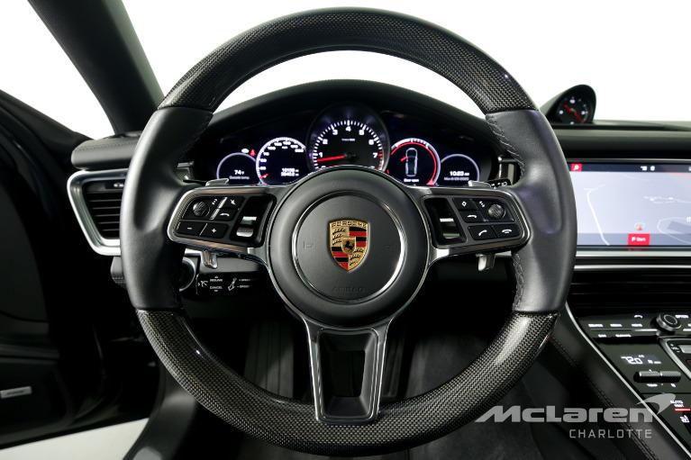 Used-2018-Porsche-Panamera-4S-Sport-Turismo