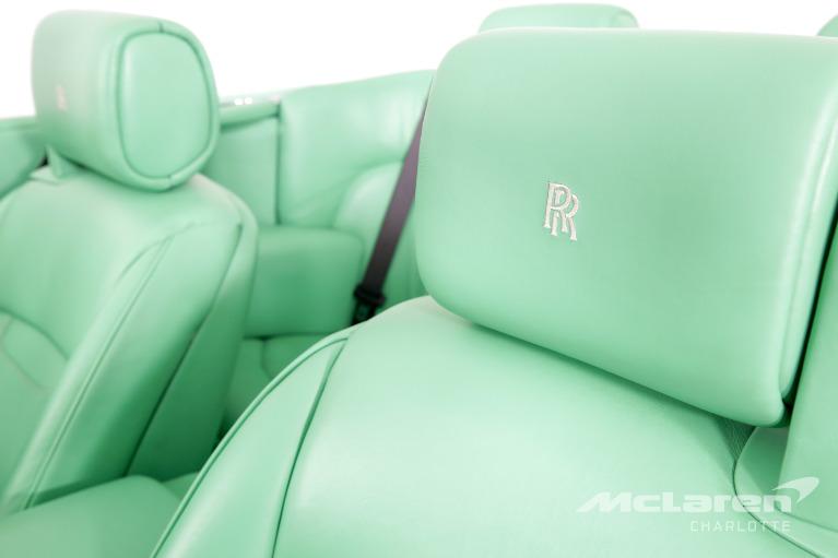 Used-2010-Rolls-Royce-Phantom-Drophead-Coupe