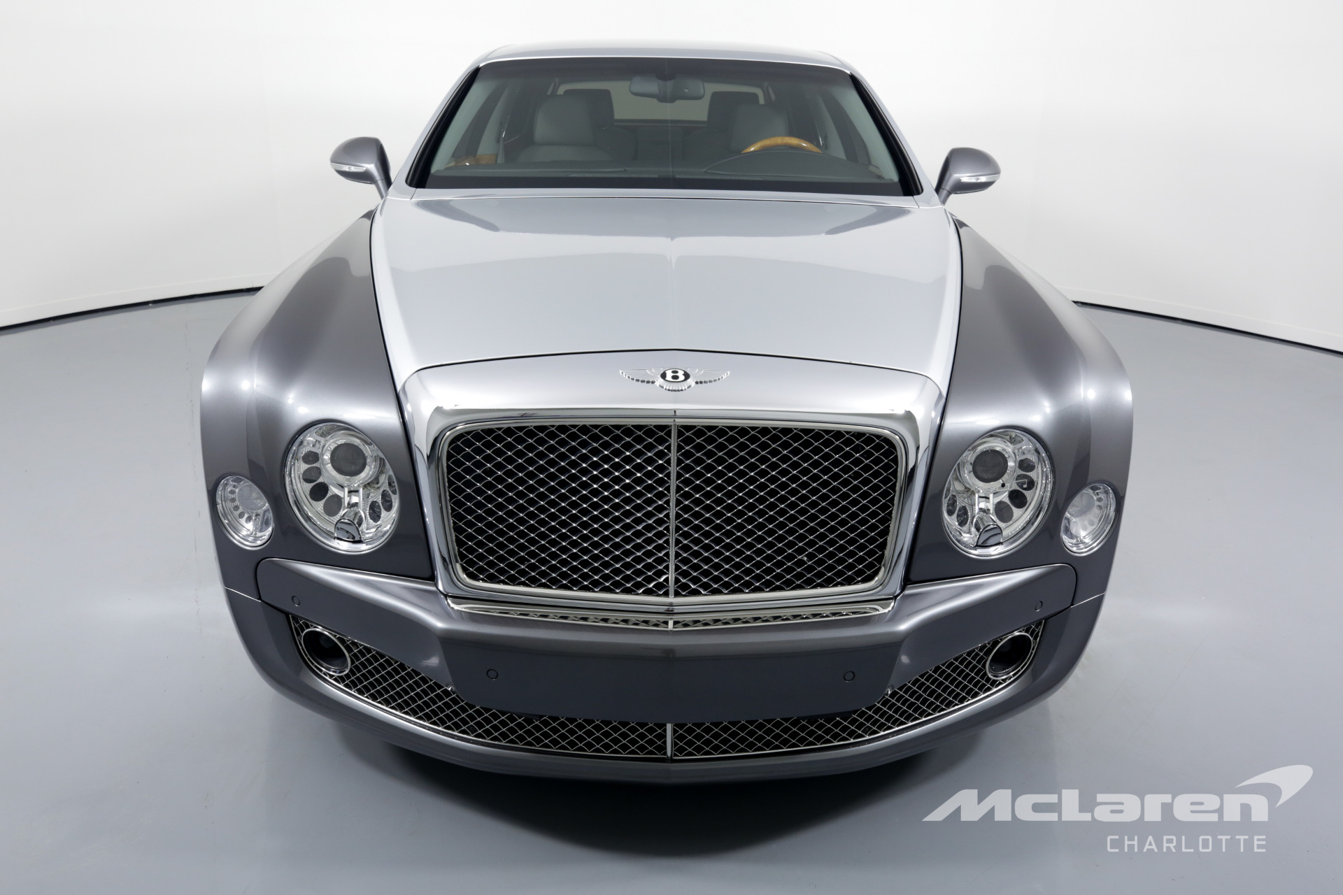 Used 2011 Bentley Mulsanne  | Charlotte, NC