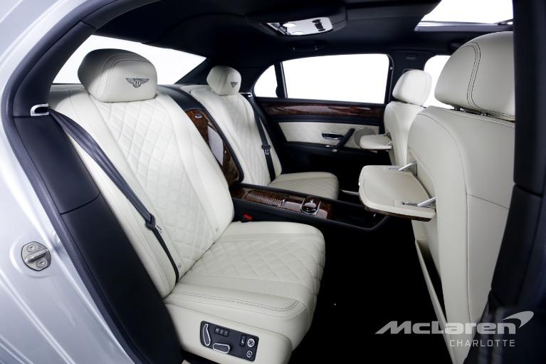Used-2017-Bentley-Flying-Spur-V8