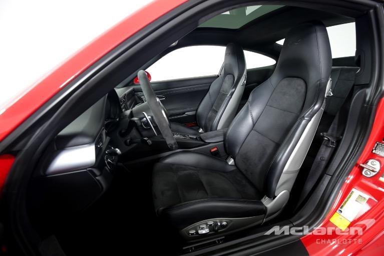 Used-2015-Porsche-911-Carrera-GTS