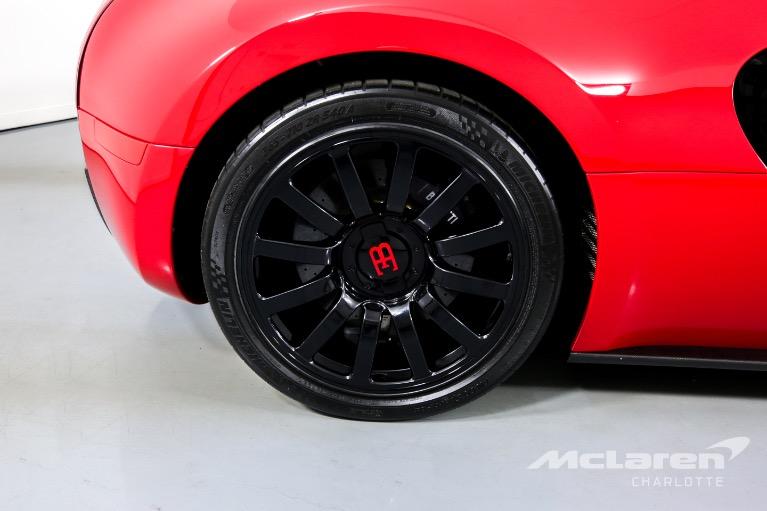 Used-2008-Bugatti-Veyron-164