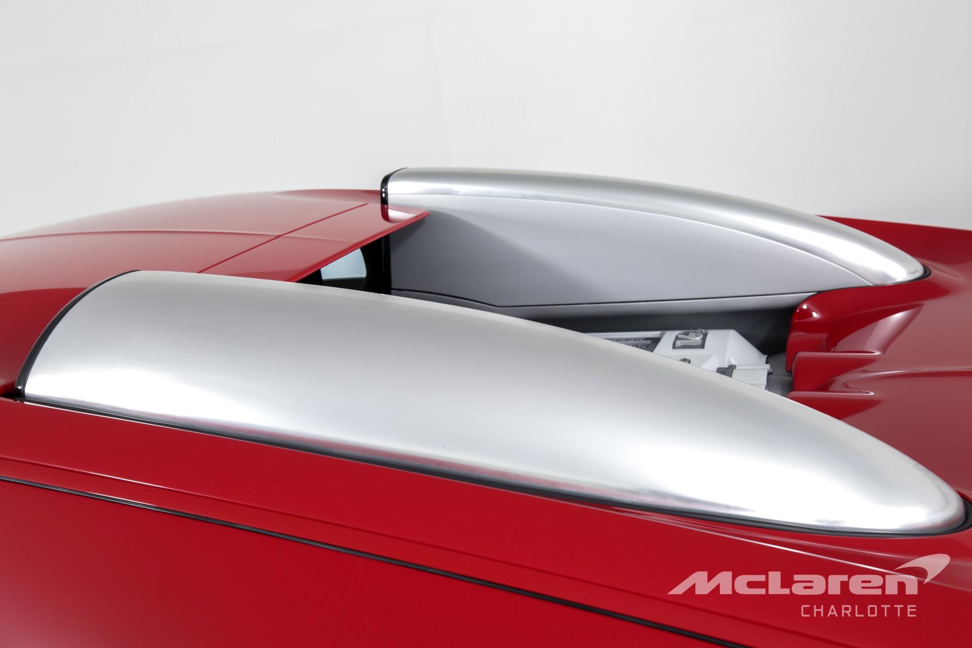 Used 2008 Bugatti Veyron 16.4  | Charlotte, NC