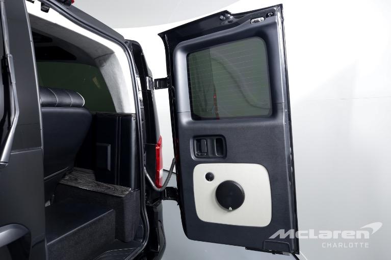 Used-2018-Mercedes-Benz-Metris-Passenger
