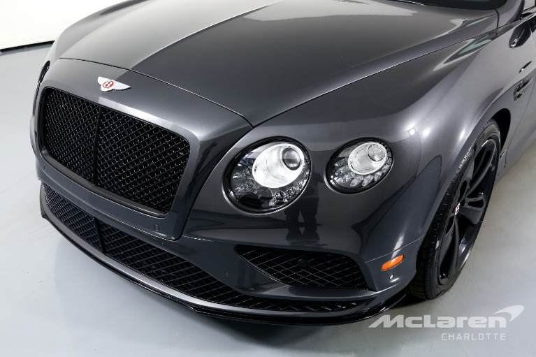 Used-2017-Bentley-Continental-GT-V8-S