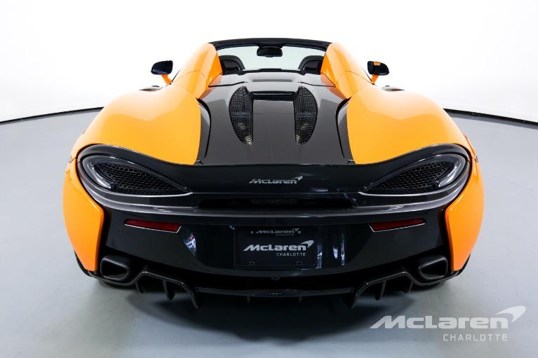 Used-2019-McLaren-570S-Spider