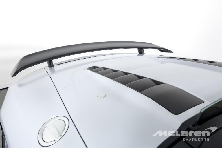 Used-2012-Audi-R8-GT-52-quattro-Spyder