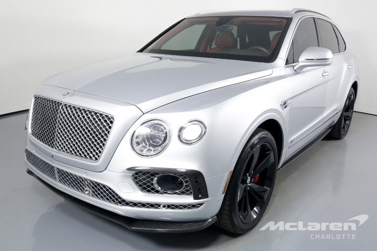 Used-2018-Bentley-Bentayga-W12-Signature-Edition