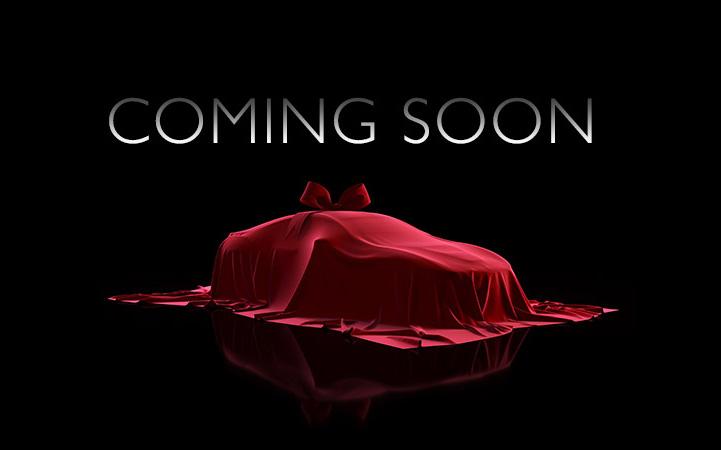 Used 2018 Bentley Bentayga W12 Signature Edition | Charlotte, NC