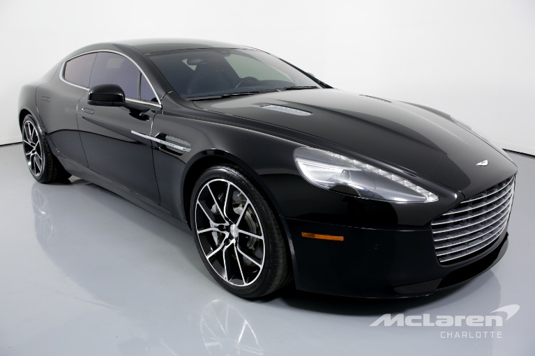 Used-2015-Aston-Martin-Rapide-S
