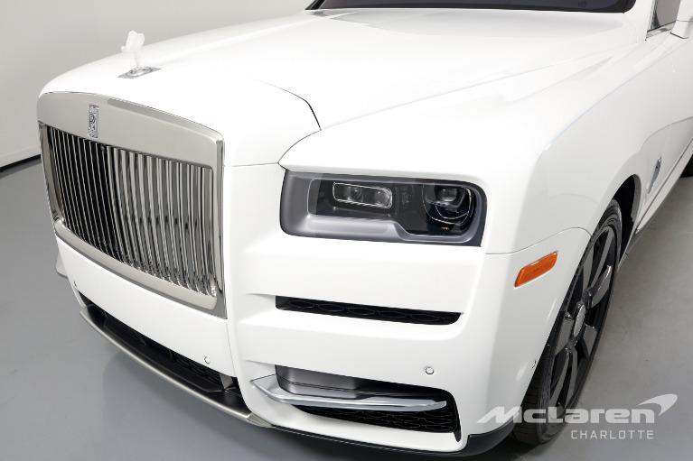 Used-2019-Rolls-Royce-Cullinan-Base