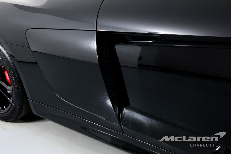 Used-2018-Audi-R8-52-V10-RWS