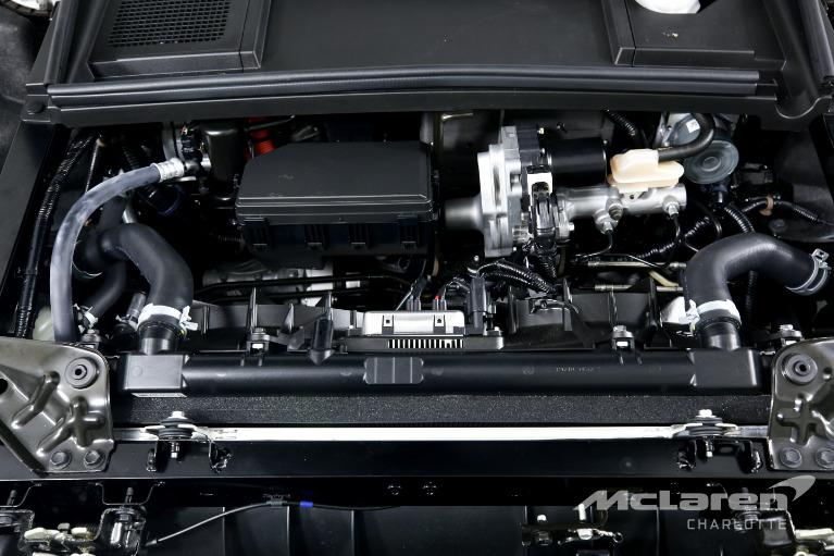 Used-2017-Acura-NSX-SH-AWD-Sport-Hybrid