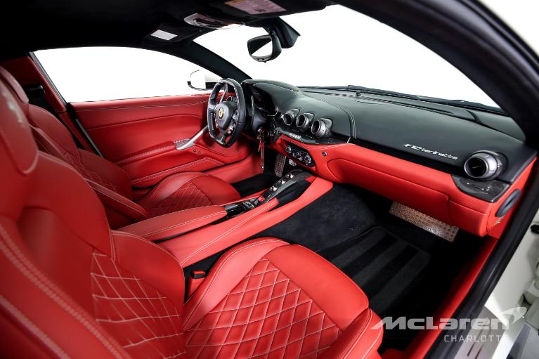 Used-2014-Ferrari-F12berlinetta-Base
